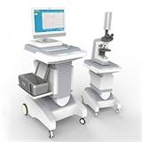 JTN-1804精子分析仪