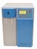 实验室分析用纯水、超纯水