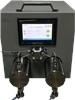 Y-3000大流量制备型泵