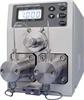 线性驱动脉冲控制智能泵