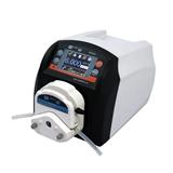 智能分配型蠕动泵 BT101F