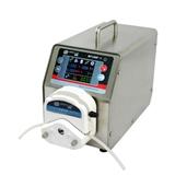 大扭矩分配型蠕动泵 BT100F-1