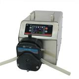 工业分配型智能蠕动泵 WG600F