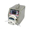分配型智能蠕动泵 BT100F