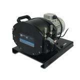 批量传输调速型蠕动泵 JP300S