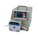 伺服电机分配型蠕动泵 WT300F