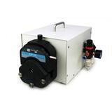 防爆型气动蠕动泵 FG600S-Q