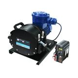 交流电机防爆蠕动泵 FP300S-A3