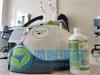 PCR核酸污染清除过氧化氢消毒机