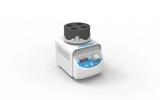 涡旋振荡器MIX2000