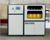 化工厂实验室污水处理设备