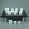 DBF防腐电热板厂家定制多款规格可定制时间设定分段控温