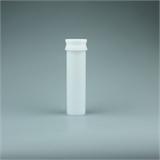 定制适配新仪MDS-10微波消解罐主控罐内罐可配