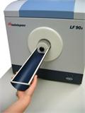 小动物核磁共振身体分析/活鼠脂肪分析