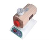 实验碾米机 新型试验碾米机