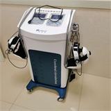 经颅磁治疗仪 脑功能治疗仪
