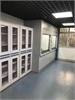 澄迈实验台定制安装 科美迪实验室装备