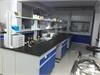 保亭实验台 保亭实验室家具定制安装 实验室通风工程