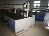 琼海实验台柜定制安装 海口实验室设备安装