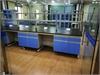 海口实验室废气处理工程 海南实验室通风系统安装工程
