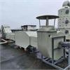 文昌实验室通风系统-实验室通风系统改造