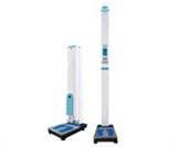 身高体重测量仪,身高体重测试仪,超声波身高体重测量仪