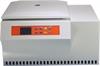 沪康TGL-18M高速冷冻离心机