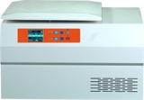 沪康TDL6M低速冷冻离心机
