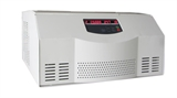 沪康TDL5M低速冷冻离心机