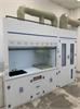 三亚实验室废气处理设备 实验室废气处理工程