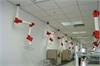 供应文昌实验室废气处理工程  海南废气处理设备