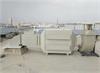 海口实验室废气处理 实验室有机废气处理