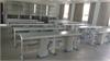 供应文昌理化生实验室成套设备  文昌物理实验室成套设备
