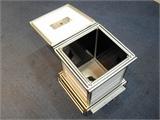 BW-OIF301自发活动箱 、大鼠自发活动箱 、自发活动视频分析系统