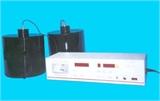 BW-YLS-1B大鼠自主活动记录仪