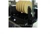 BW-ZH600转棒疲劳仪, 小鼠转棒仪 ,小鼠转棒疲劳仪