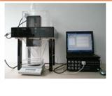 BW-AMMS小动物代谢监控系统 ,饮食饮水监控系统 ,饮食饮水代谢检测系统