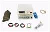 BW-NIBP1106大鼠血压测量系统 ,大鼠无创血压测量系统, 小动物无创血压分析系统
