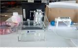 BW-AM503动物麻醉机; 小动物麻醉机 ;大动物麻醉机
