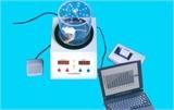 BW- YLS-6B智能热板仪 ,小鼠热板仪, 大鼠热板仪