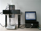 BW大鼠代谢系统 ;小鼠代谢系统 ;多通道小动物代谢监控系统
