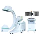 C形臂厂家 PLX7100A介入C形臂应用优势