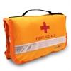 蓝夫LF-12006车载户外家庭便携应急急救包