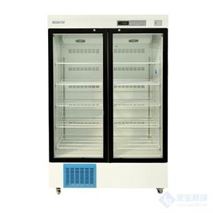 医用冷藏箱 BYC-1000