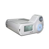 莫廷HAR-800/880视力筛查仪