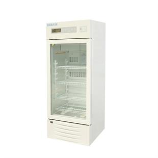 医用冷藏箱BYC-160