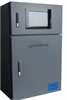 Cymolenix  MC-7081A COD铬法在线分析仪