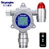 二氧化碳传感器,检测仪