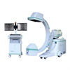 PLX7100A介入c臂机性能特点及应用
