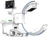 术中透视C型臂 天弓PLX7500三维C臂